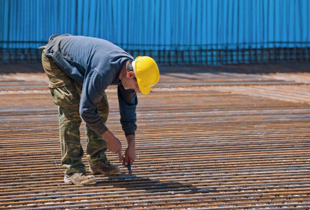 shreveport-foundation-repair-about_1_orig