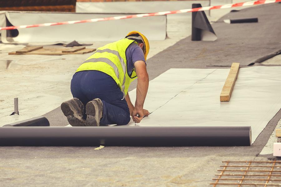 shreveport-foundation-repair-basement-waterproofing-2_1_orig