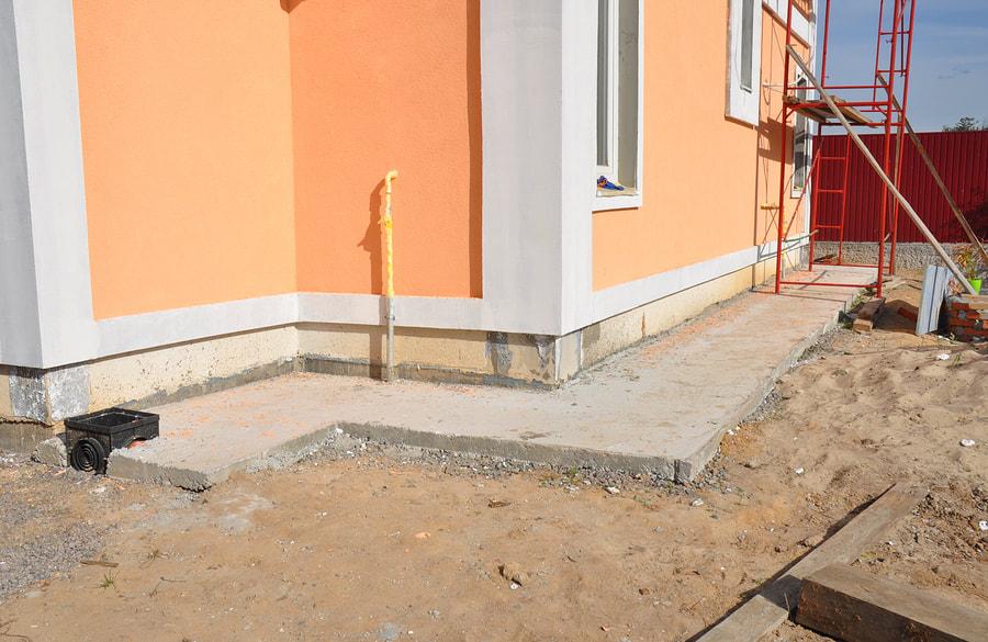 shreveport-foundation-repair-concrete-slab-repair-2_1_orig