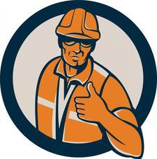 shreveport-foundation-repair-home