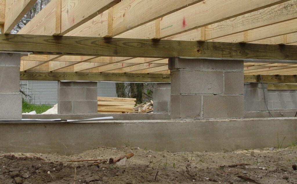 shreveport-foundation-repair-pier-and-beam-repair-2-orig_orig