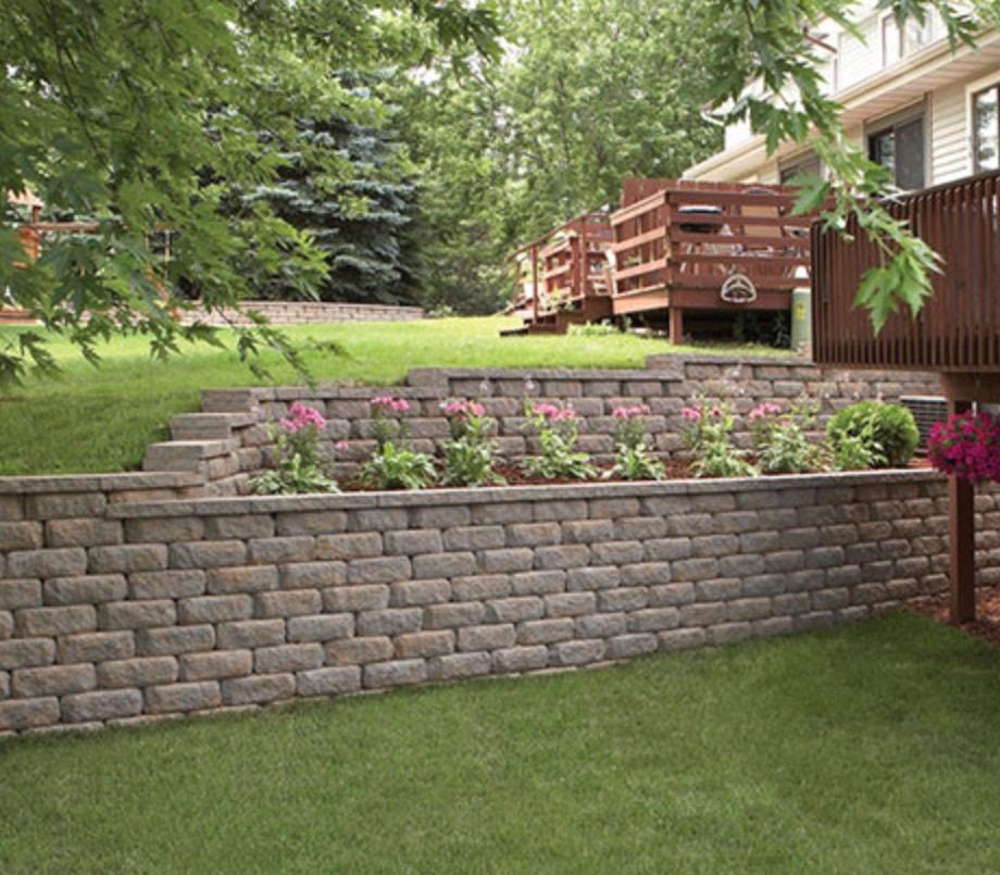 shreveport-foundation-repair-retaining-walls-repair-2-1-orig_orig